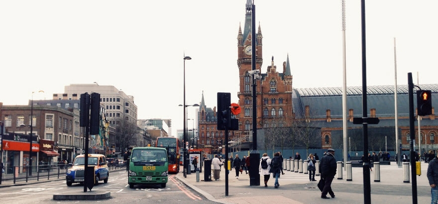 Replicating Tutankhamun's tomb